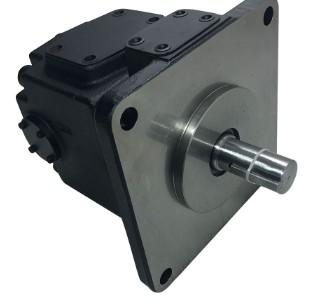YUKEN A90-F-R-04-H-A-S-A-60366 Piston Pump A Series