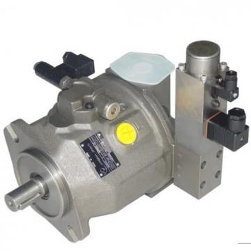 YUKEN PV2R23-26-60-F-RAAA-41 Double Vane Pump