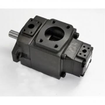 YUKEN PV2R4-237-L-RAB-4222 Single Vane Pump PV2R Series