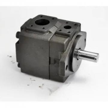 YUKEN PV2R4-184-L-RAB-4222 Single Vane Pump PV2R Series
