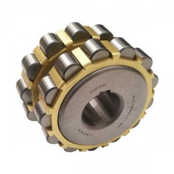 85 mm x 150 mm x 15 mm  FAG 54220  Thrust Ball Bearing