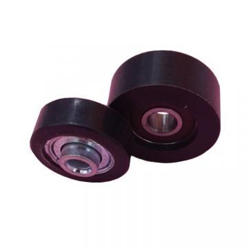 FAG B71910-E-T-P4S-K5-UL  Precision Ball Bearings